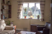 Counsellor Room Rental Dublin